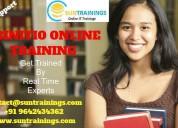 Abinitio online training in hyderabad,india,usa,uk