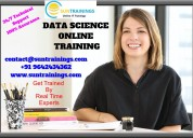 Data science online training in malaysia  online data science training in india,usa,uk,canada