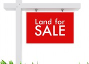 Plots for sale at gannavaram,vijayawada
