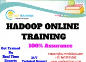 Hadoop online training in dubai|bigdata hadoop online training in dubai