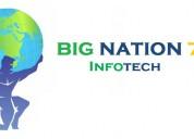Website Development Indore