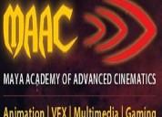 Arena Animation Ultadanga
