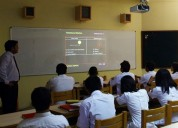Best icse coaching classes in pune - takalkar clas