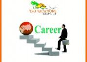 Online Job Assistant Type Of Job- Offering Job