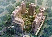 Royal apartment from Mahagun Mantra Greater Noida