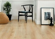Preference floors | spotted gum flooring | timber