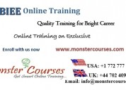 Obiee 12c online training, obiee 11g online training.