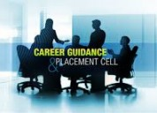 Immediate free placements-corporate companies cbe