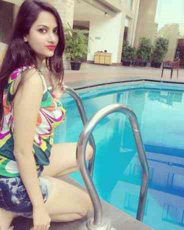 You are Finding the best escorts services in gurga