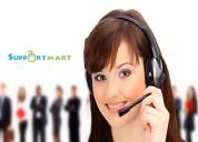 Supportmart technical services pvt ltd