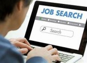 Part time jobs available - earn rs.1000/- daily fr
