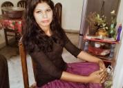 Ram call girls service in ameerpet 9700257389.