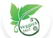 Veggies24x7 | buy fruits and vegetable online