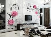 Wall Cladding Designer
