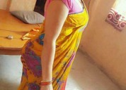 Nisha goa escorts service in jaipur call girls