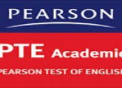 Pte  exam coaching at indirapuram ghziabad