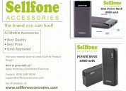 Sellfoneaccessories the brand you can trust!