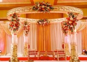 Event management&party planner company in lucknow
