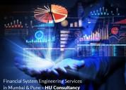 HR Analytics Hub | For Data-Driven HR Strategies