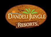 Want to do dandeli resorts booking at affordable p
