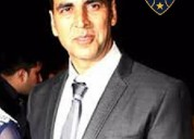 Vikram pratap singh best neurologist in ahmedabad