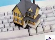 Loans for b khatha e khatha grama thana properties