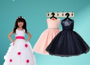 Buy trendy outfits for kids with free shipping| sh
