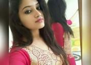I am an independent escorts in mumbai