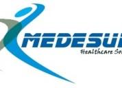 Medical Billing Training Hyderabad