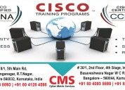 Best ccna, ccnp and networking training institute