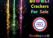Crackers online delhi festivezone - buy standard
