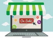 Buy crackers online cheap 2018