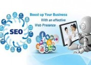 Good seo training with placement in hyderabad