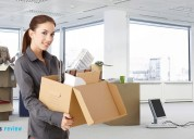 Best packers and movers in delhi | contact movers