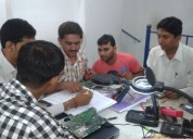 """laptop and motherboard repairing"
