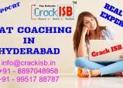 Gmat coaching|gmat coaching in hyderabad |gmat training in hyderabad|