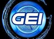 Gei | manufacuterers of commercial laundry equipme