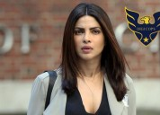 Priya golani director of ait
