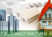 Gr group - construction company in bangalore
