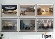 Best budget interior designers in mumbai - tejaswi