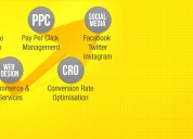 seo freelancer in india   get your website top pag