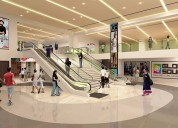 Shops offices for sale in pune | goel ganga group