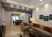 2bhk residential apartments in gurgaon sector 22