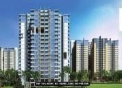 Shapoorji Pallonji ParkWest Phase 2 | 2,3,4 BHK