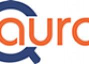 Internal audit management system