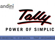 Tally erp 9 gold price in gurgaon