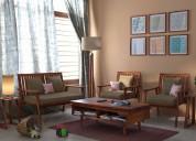 105298 interior designer| gi infra developers| int