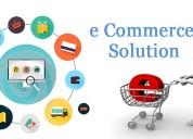 Magento web development company bangalore