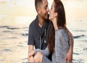 LEARN REAL STRONG BLACK MAGIC SPELL FOR LOVE HUSBA