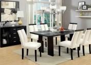 Rental waala | furniture on rent in navi mumbai |